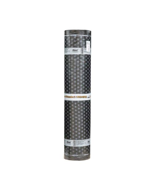 TechnoNICOL Mida Standard PV S4 Smooth Finish (SAND) Torch on Bitumen Felt - 1 x 10m