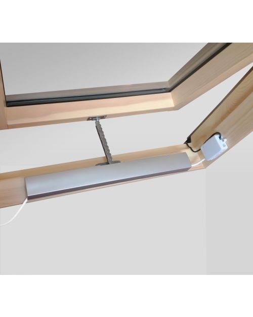 RoofLITE AMC M8A Electric Window Opener 78x140cm