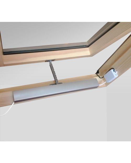 RoofLITE AMC S6A Electric Window Opener 114x118cm