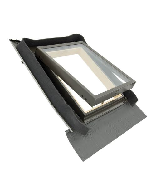 RoofLITE FE4573 Skylight Window 45x73cm