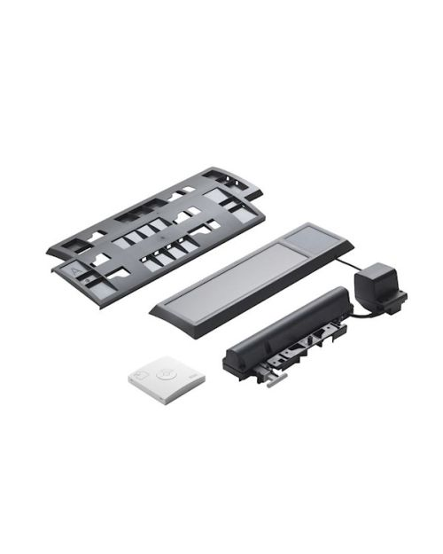 Velux Electric Accessories Roof Window Upgrades