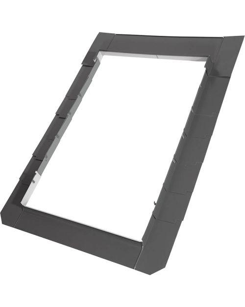 RoofLITE SFX C4A Slate Flashing 55x98cm