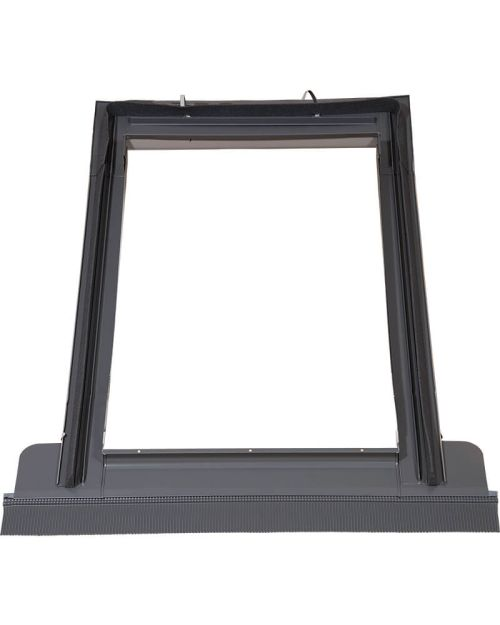 RoofLITE TFX M4A Tile Flashing 78x98cm