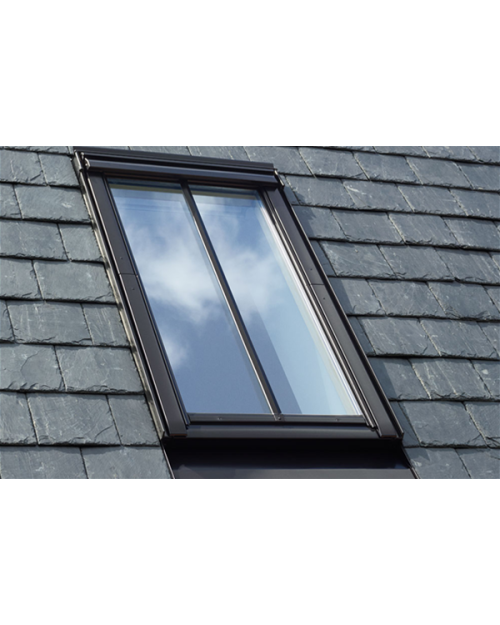 VELUX ZGA WK06 0024 Glazing Bar for 118cm High Roof Windows