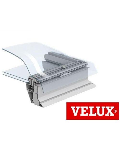 VELUX ZZZ 210 100100 Frame Fixing Kit 100x100cm
