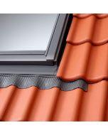 VELUX EDW CK04 0000 Tile Flashing 55x98cm