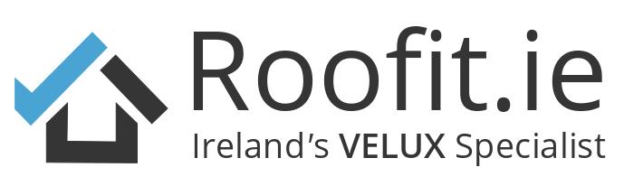 Roofit.ie