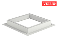 VELUX Flat Roof Accessories