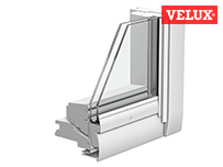 VELUX Replacement Panes