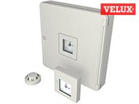 VELUX Smoke Ventilation Accessories