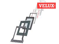 VELUX Installation Accessories