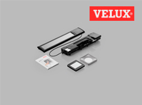 VELUX Upgrades and Replacement parts